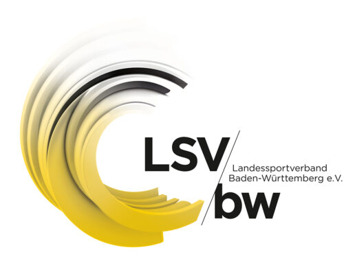 Stellungnahme zu den aktuellen Berichten über Fechtstandort Tauberbischofsheim