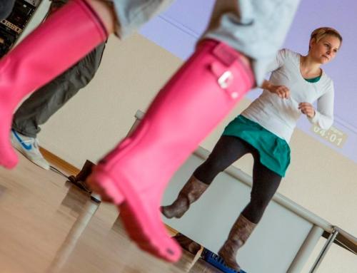 LSV erwirkt gesonderte Anerkennung als Bildungseinrichtung