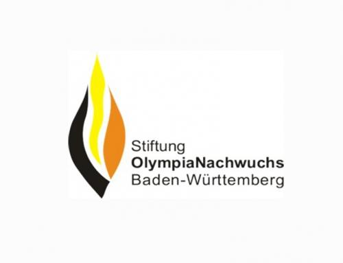 Stiftung Soziale Hilfe und Stiftung OlympiaNachwuchs fusionieren