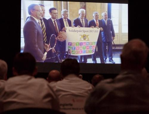 Film zur Mitgliederversammlung