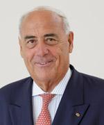 Vizepräsidentin des Landessportverbandes Gundolf Fleischer