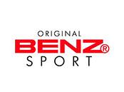 BENZ SPORT