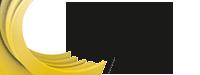 Landessportverband Baden-Württemberg e.V. Logo