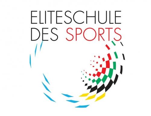 Landessportverband bekennt sich zu Eliteschulen des Sports