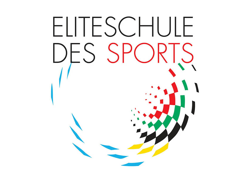 Label der Eliteschulen des Sports