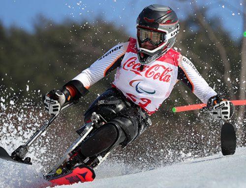 Anna-Lena Forster holt Gold – zwei weitere Silbermedaillen für Andrea Rothfuss