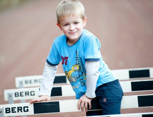 Masterplan Jugend: Erfolge für die Kinder- und Jugendarbeit