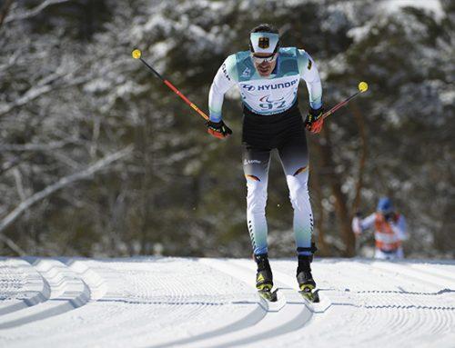 Weltmeisterschaften mit Erfolgen für Baden-Württemberg