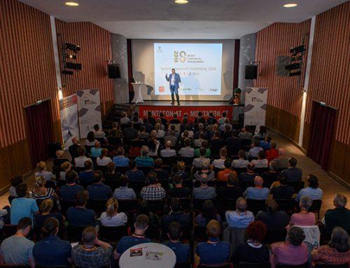 Sportsymposium Bodensee 2019 steht in den Startlöchern