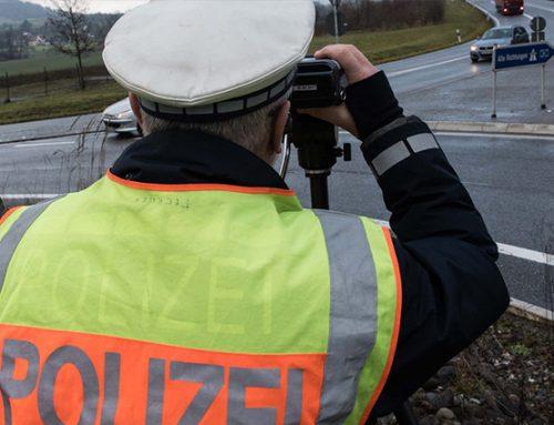 Calwer Projekt zur Verkehrssicherheit erhält Sonderpreis des LSV