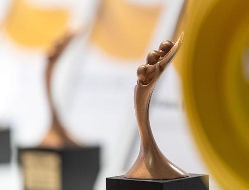 Baden-Württembergs Trainer des Jahres beim Trainerpreis 2019 ausgezeichnet